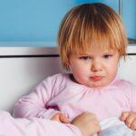 Kiedy dziecko cię przezywa, a ty jesteś święcie przekonana, że mówi to poważnie