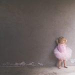 Potężne kłamstwo o twoim dziecku, które wmawia się praktycznie każdej matce w Polsce