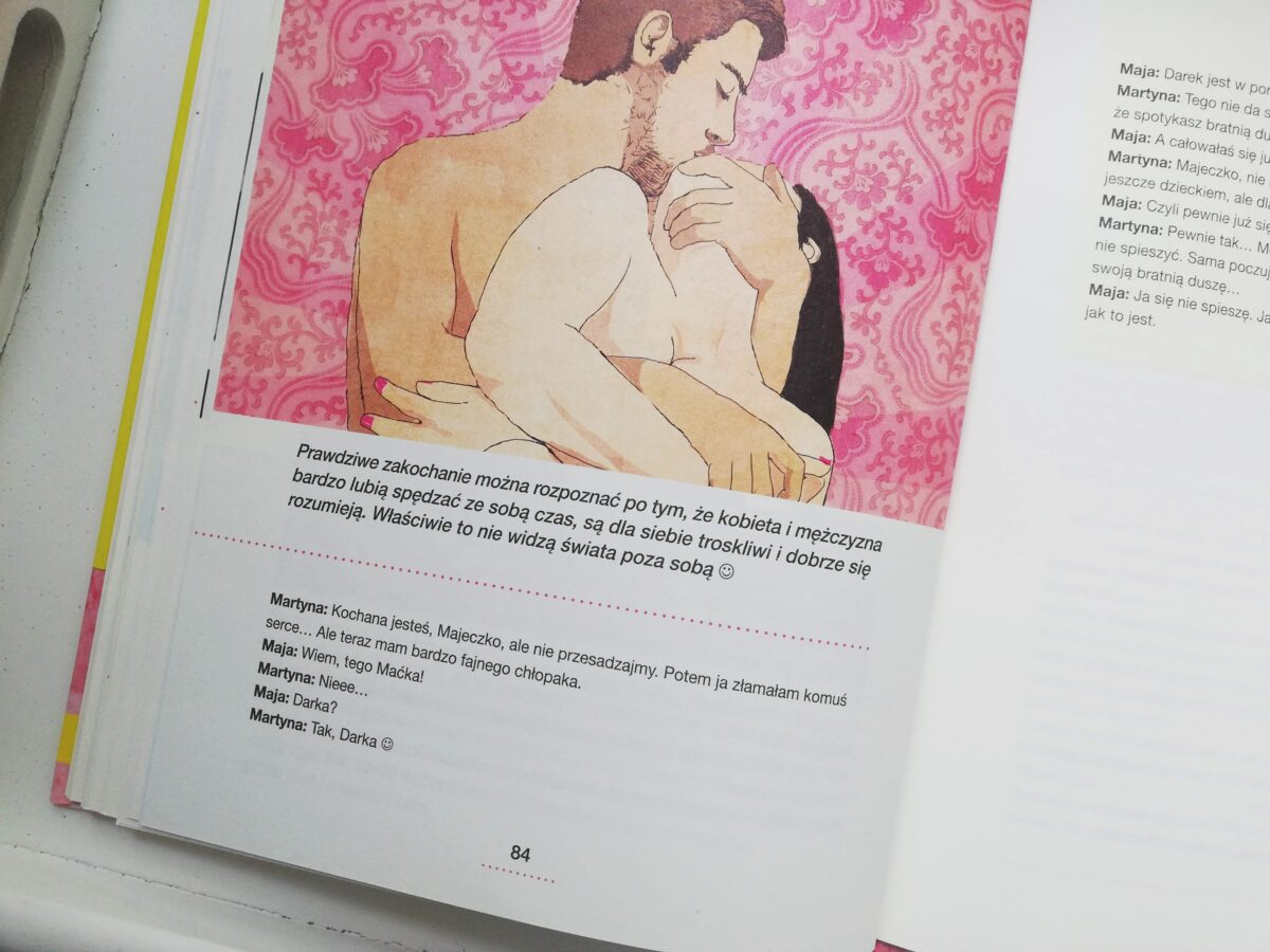 Taśma porno