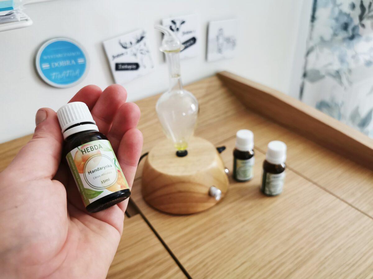 jak używać olejków eterycznychjak używać olejków eterycznych